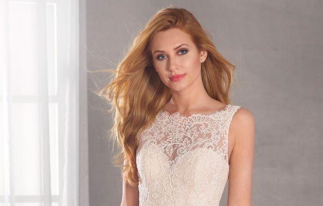 Imagen para la categoría Vestidos de novia online