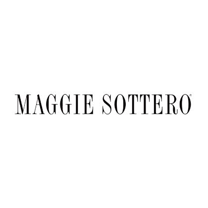 Imagen para el fabricante Maggie Sottero