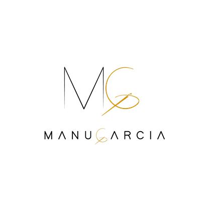 Imagen para el fabricante Manu García