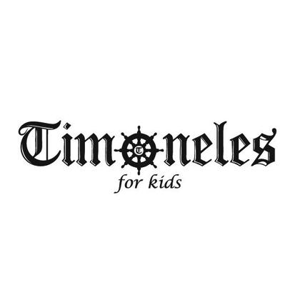 Imagen para el fabricante Timoneles