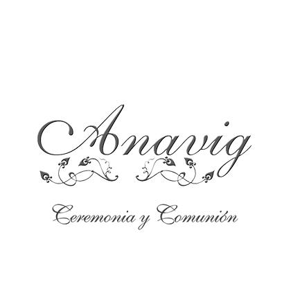 Imagen para el fabricante Anavig